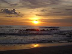 costarica21