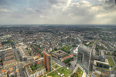 dusseldorf