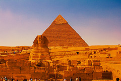 egypt1
