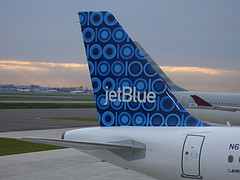 All You Can Jet With JetBlue