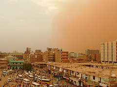 khardotoum