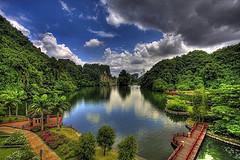 malaysia-park