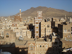 sanaa