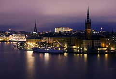 sweden-stockholm