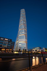 sweden-turning-torso